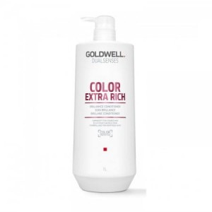 Goldwell Dualsenses Color Extra Rich Szampon 100ml
