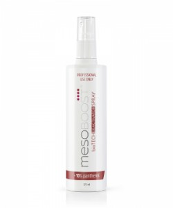 Mesoboost® bioTech DEACTIVATOR SPRAY 125ml