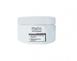 MATIS balsam do masażu 100 ml