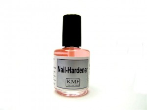 Nail Hardener utwardzacz 15ml