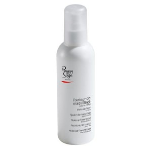 Utrwalacz do makijażu Peggy Sage 200ml Make up fixer