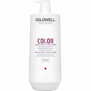 GOLDWELL DUALSENSES COLOR SZAMPON 1000 ML