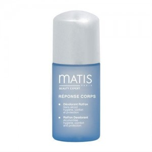 Matis Dezodorant roll-on 50 ml
