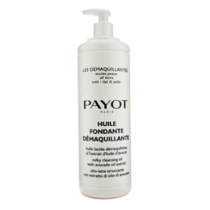 Payot Huile Fondante Demaquillante Olejek do demakijażu 1000 ml