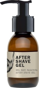 Dear Beard After Shave Gel Żel po goleniu 100ml