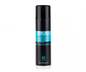 RR Line Thermo Protector Spray 250 ml