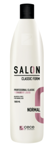 CeCe Salon CLASSIC FORM Normal - normalny 1000ml