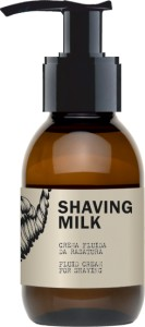 Dear Beard Shaving Milk 150ml Mleczko do golenia