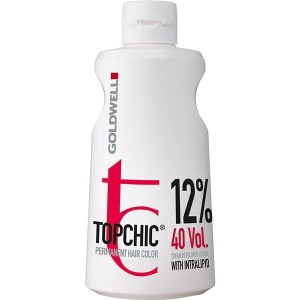 Goldwell Topchic Lotion 12% 1000ml